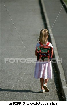 cartable-ecole-sac_GS0200131
